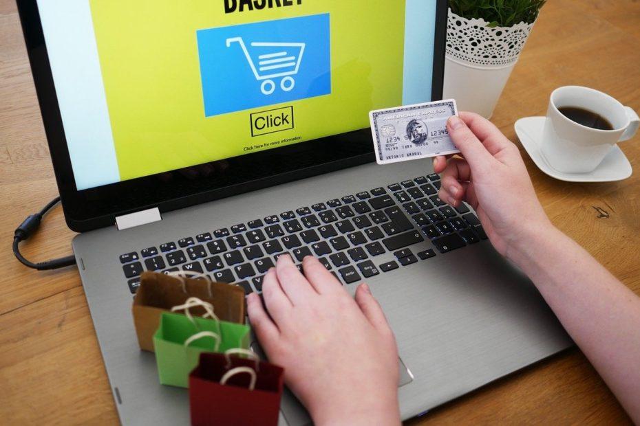 Jak założyć sklep internetowy koszty, koszty sklepu internetowego, cena sklepu internetowego