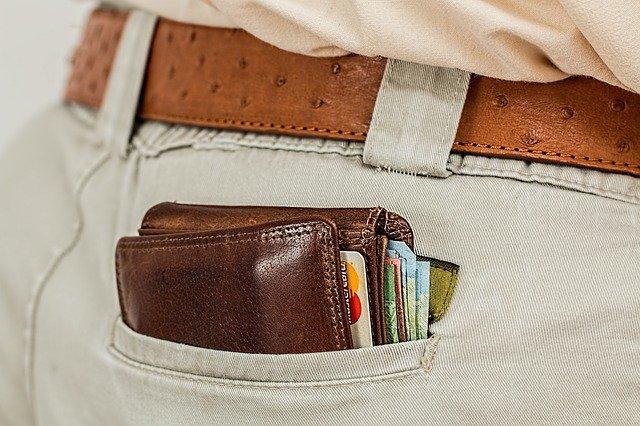 szybkie płatności w sklepie internetowym, jak wdrożyć płatności internetowe